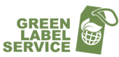 Green Label Service